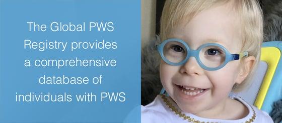 PWS_Registry-2