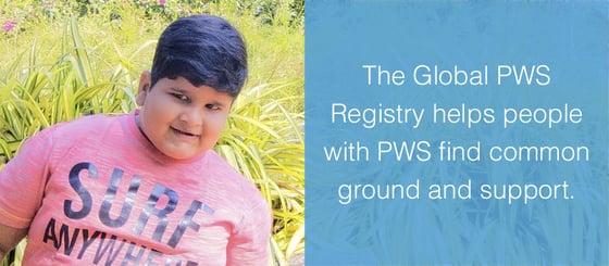 PWS_Registry-4