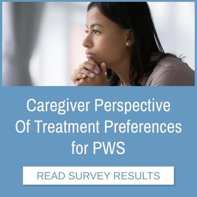 Caregiver_Perspective_400x400_CTA