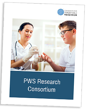 PWS-Research-Consortium-cover