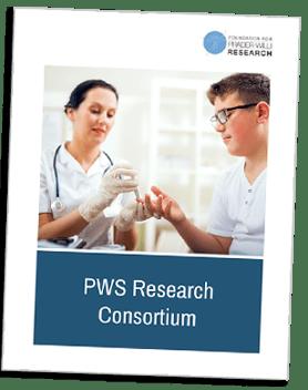 PWS-Research-Consortium-cover