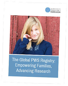 PWS-Registry-cover