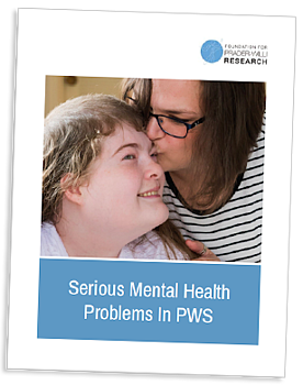 Serious-Mental-Health-Problems-In-Prader-Willi-Syndrome-cover