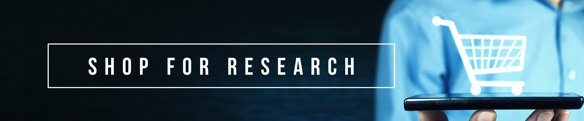 Shop for research