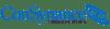consynance logo