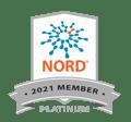 NORD_MembershipLogo_Platinum_2021