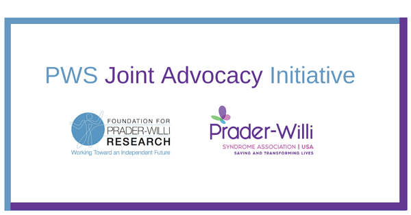joint advocacy initiative-png