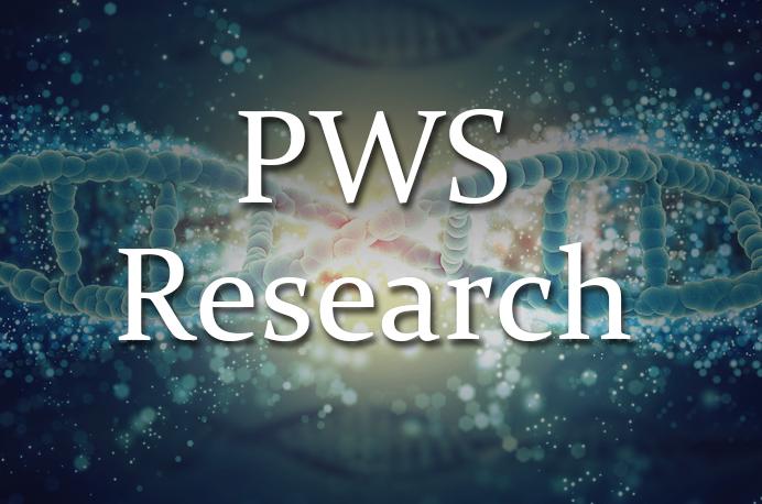 diazoxide-reduces-body-fat-in-mice-lacking-pws-region-gene