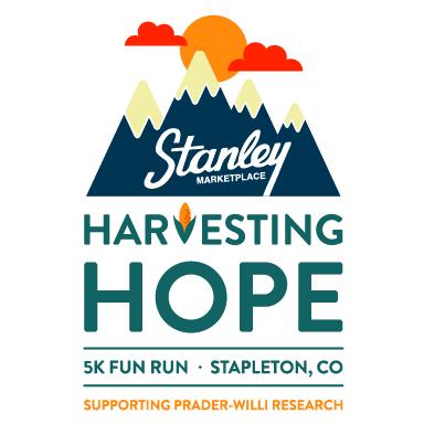stanley harvesting hope logo