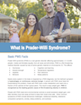 what-is-pw-syndrome-download