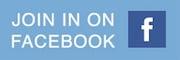 PWS Awareness Month Social Media Graphics Facebook Button