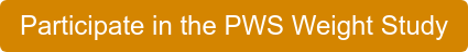 Participate in the PWS Weight Study