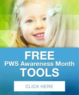 Tools for PWS Awareness