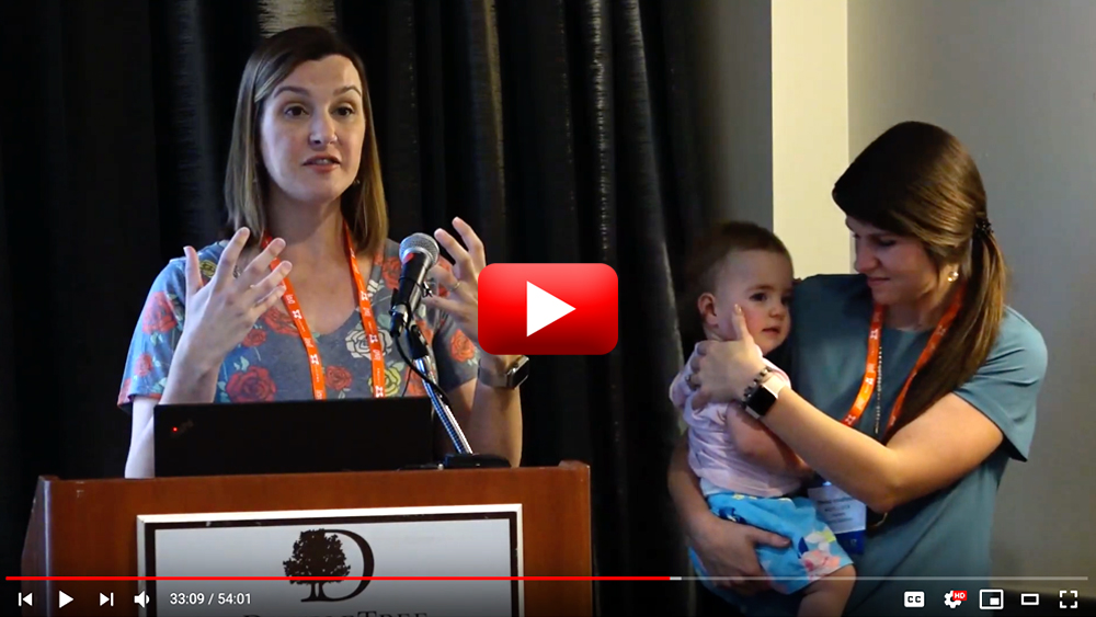 2019-Conference-Sensory-Solutions-for-Everyday-Struggles