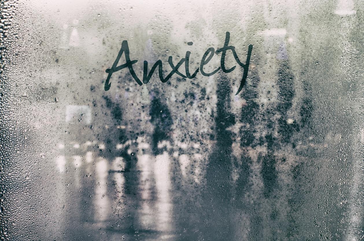 anxiety_written