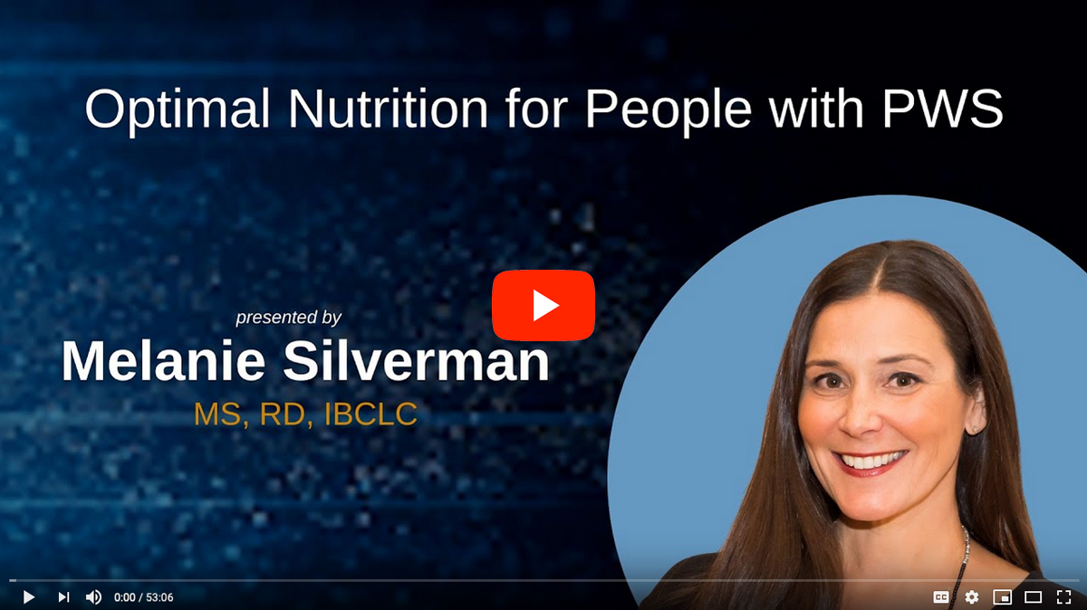 optimal-nutrition-for-people-with-pws-2020-conference-video