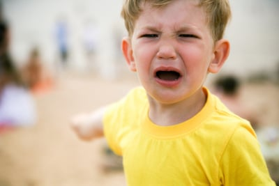 Study Sheds Light on Temper Outbursts in Prader-Willi Syndrome