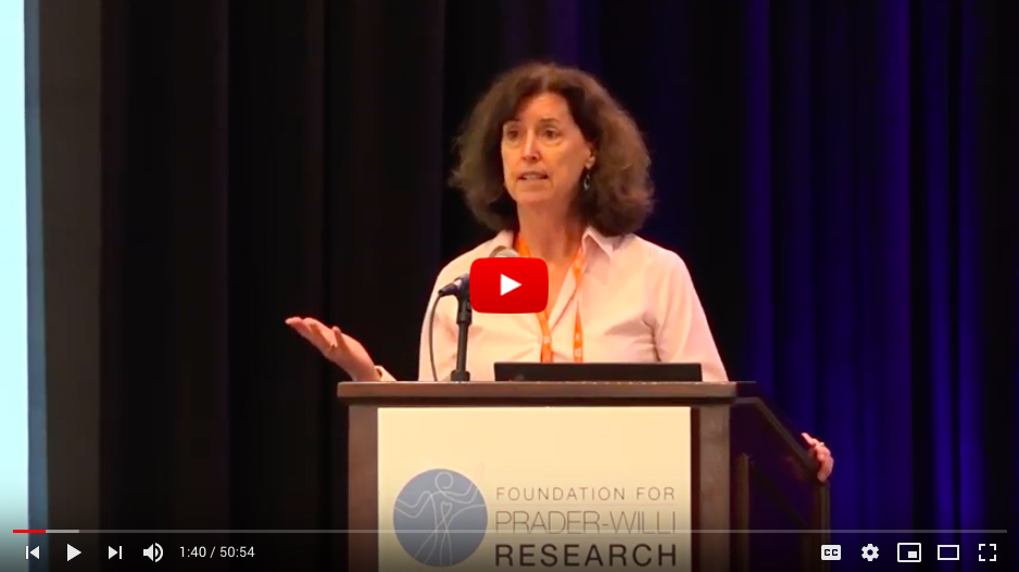 whats-happening-in-pws-research-2019-conference-video