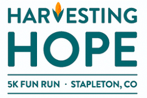 Harvesting Hope 2019