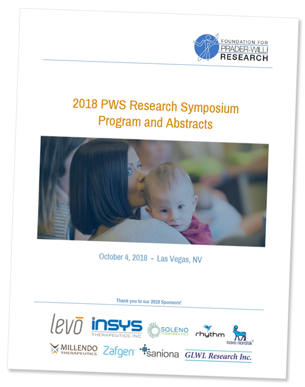 2018_PWS_Research_Symposium_Program_Abstracts_cover