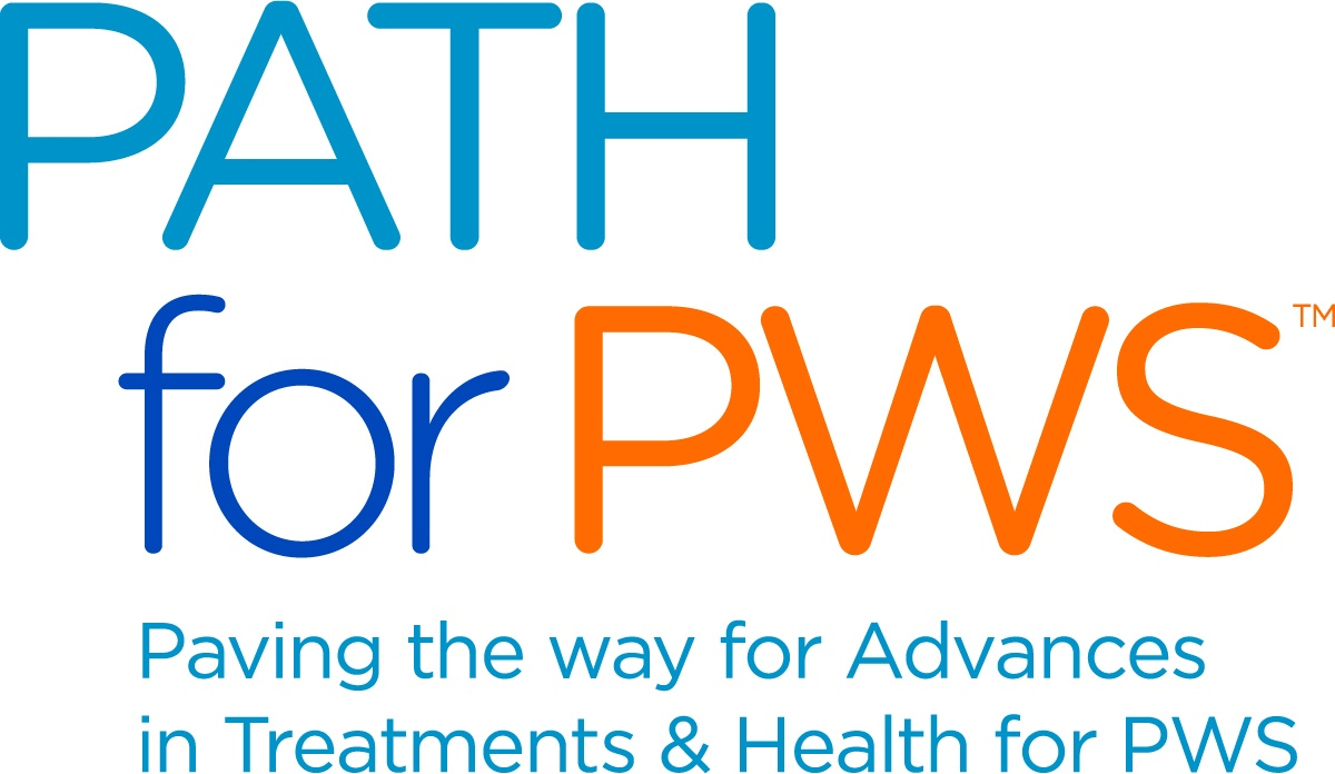 FPWR and Zafgen Partner for Natural History Study 'PATH for PWS'