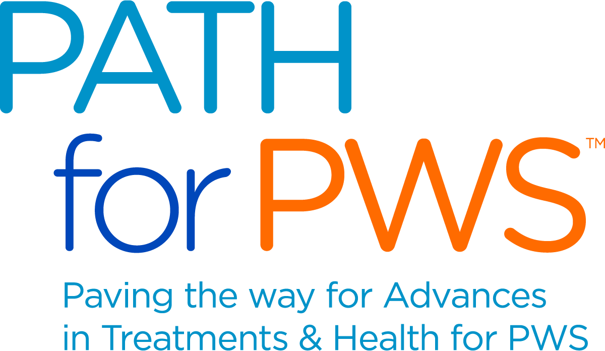 Enrollment is Now Open for the PATH for PWS Study