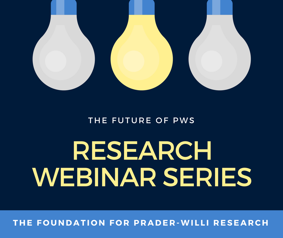 WEBINAR: FPWR Grants Update Fall 2018