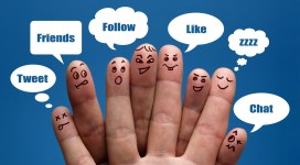 photodune-3434833-social-media-l