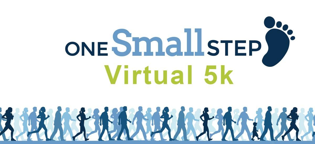 Virtual 5k FPWR Slider