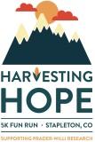 HarvestingHope Logo_square