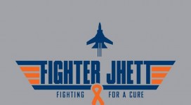 Fighter Jhett Logo2