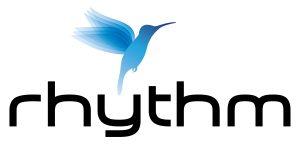 Rhythm Logo Hi Res Large