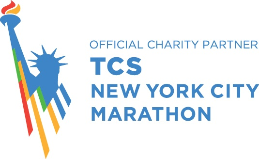NYCM15 charity_logo_RGB_full color_secondary_stacked